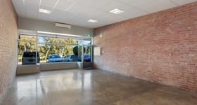 Offices commercial property for lease at 1595 Ferntree Gully Road Knoxfield VIC 3180