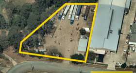 Development / Land commercial property for lease at 22 Terrence Road Brendale QLD 4500