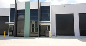 Industrial / Warehouse commercial property for lease at 6 Speed Circuit Tyabb VIC 3913
