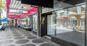 Retail commercial property for lease at 162 Acland Street St Kilda VIC 3182
