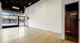 Shop & Retail commercial property for lease at 162 Acland Street St Kilda VIC 3182
