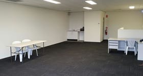 Offices commercial property for lease at Unit 1/19 Rodeo Road Gregory Hills NSW 2557