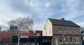 Other commercial property for lease at Shop 1/131-133 Murray Street Hobart TAS 7000