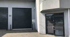 Industrial / Warehouse commercial property for lease at 2/33 Heversham Drive Seaford VIC 3198