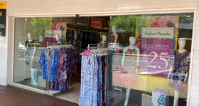 Shop & Retail commercial property for lease at 182 Summer St Orange NSW 2800
