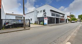 Showrooms / Bulky Goods commercial property for lease at 12-22 Rupert Street Collingwood VIC 3066