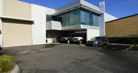 Offices commercial property for lease at 24/1866 Princes Highway Clayton VIC 3168