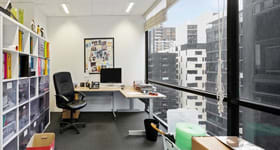 Offices commercial property for lease at 9 Yarra Street South Yarra VIC 3141