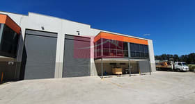 Industrial / Warehouse commercial property for lease at Unit 15/11 Davies Road Padstow NSW 2211
