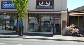 Retail commercial property for lease at 2/10A Marlborough Street Longford TAS 7301
