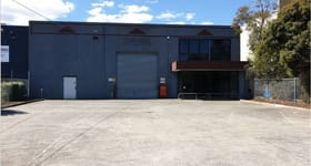 Factory, Warehouse & Industrial commercial property sold at 28 Ovata Drive Tullamarine VIC 3043