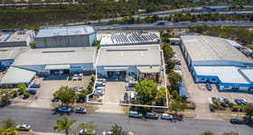 Offices commercial property for lease at 16 Machinery Street Darra QLD 4076