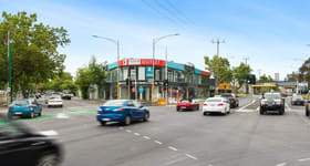 Factory, Warehouse & Industrial commercial property for lease at 400-408 Dynon Road West Melbourne VIC 3003
