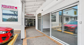 Shop & Retail commercial property for lease at 8/1 Station Street Nerang QLD 4211
