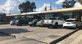 Shop & Retail commercial property leased at 27 Ivanhoe Parade Ivanhoe VIC 3079