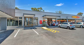 Retail commercial property for lease at 2/198-200 Main  Road Blackwood SA 5051
