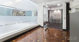 Offices commercial property for sale at Suite 131/1 Queens Road Melbourne 3004 VIC 3004