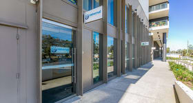 Offices commercial property for sale at 1/1 Dune  Walk Woolooware NSW 2230