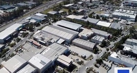 Showrooms / Bulky Goods commercial property for lease at Meadowbrook QLD 4131