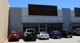Offices commercial property for sale at 1/87 Inspiration Dr Wangara WA 6065