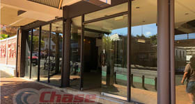 Showrooms / Bulky Goods commercial property for lease at 1/79 James Street Fortitude Valley QLD 4006