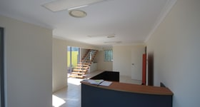 Offices commercial property for sale at 1/80 Smith Street Southport QLD 4215