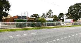 Medical / Consulting commercial property for lease at Suite 1/82 Stud Road Dandenong VIC 3175