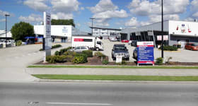 Shop & Retail commercial property for lease at Unit 29/302 South Pine Road Brendale QLD 4500