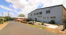 Retail commercial property for lease at 11 Moffatt Street North Toowoomba QLD 4350