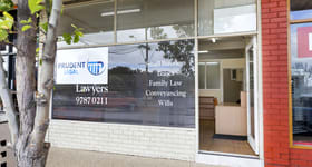 Offices commercial property for sale at 55 Mount Eliza Way Mount Eliza VIC 3930