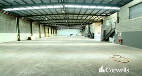 Factory, Warehouse & Industrial commercial property for lease at Unit 2/198 Ewing  Road Woodridge QLD 4114