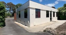 Offices commercial property for lease at Suite 3a/3 Blaydon Street Kings Meadows TAS 7249
