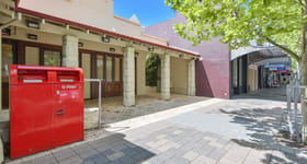 Retail commercial property for lease at 2A Bay View Terrace Claremont WA 6010
