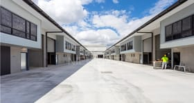 Showrooms / Bulky Goods commercial property for lease at Chullora NSW 2190