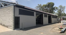 Industrial / Warehouse commercial property for lease at 547 Tarragindi Road Salisbury QLD 4107