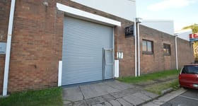Industrial / Warehouse commercial property for lease at 17 Church Street Wickham NSW 2293