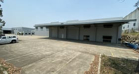 Factory, Warehouse & Industrial commercial property for lease at 90 Westcombe Street Darra QLD 4076