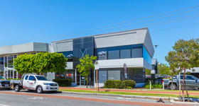 Offices commercial property for lease at E2, 661 Newcastle Street Leederville WA 6007