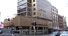 Medical / Consulting commercial property for lease at 66 Wentworth Street Surry Hills NSW 2010