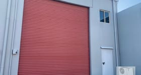 Industrial / Warehouse commercial property for lease at 6/31 Hitech Drive Kunda Park QLD 4556