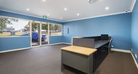 Offices commercial property for lease at 144 Barton St Kurri Kurri NSW 2327