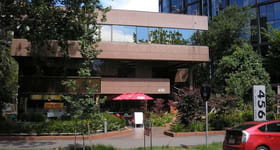 Medical / Consulting commercial property for lease at 12/456 St Kilda Rd Melbourne 3004 VIC 3004