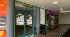 Retail commercial property for lease at 8/13 Mooloolaba Esp Mooloolaba QLD 4557