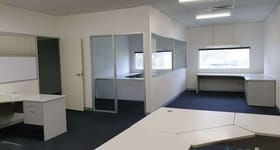 Offices commercial property for lease at 04/62 Tarnard Drive Braeside VIC 3195