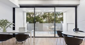 Medical / Consulting commercial property for lease at 58 Riley Street Darlinghurst NSW 2010