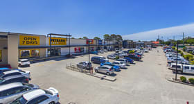 Offices commercial property for lease at 2D/42-48 Shore Street Cleveland QLD 4163