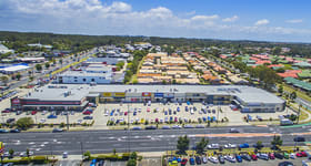 Showrooms / Bulky Goods commercial property for lease at 2D/42-48 Shore Street Cleveland QLD 4163