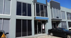 Offices commercial property for lease at 30/28 Burnside Road Ormeau QLD 4208