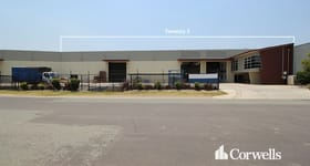 Factory, Warehouse & Industrial commercial property for lease at Tenancy 2/Lot 3 Anisar Court Molendinar QLD 4214
