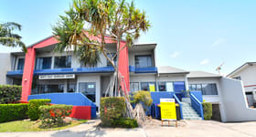 Offices commercial property sold at Suite 2/40 Maud Street Maroochydore QLD 4558